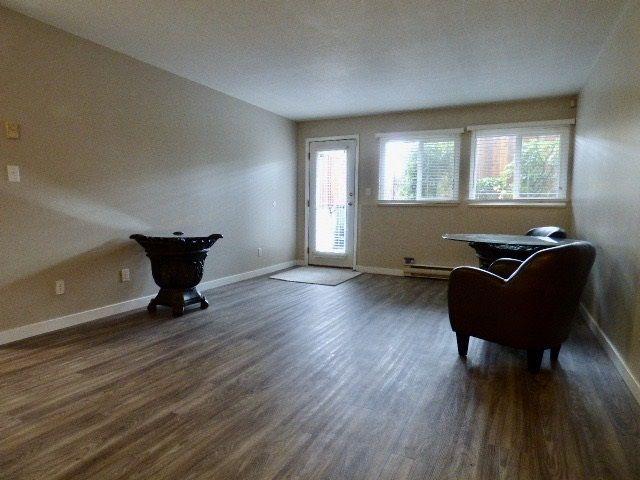 "Photo 7: Photos: 117 7694 EVANS Road in Chilliwack: Sardis West Vedder Rd Condo for sale in ""Creekside"" (Sardis)  : MLS®# R2543218"