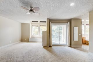 Photo 18: 4804 16 Street SW in Calgary: Altadore Semi Detached for sale : MLS®# A1117536