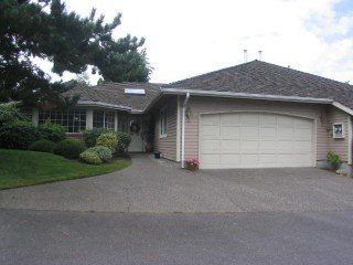 Main Photo: 24 15137 24th Avenue in South Surrey: Home for sale : MLS®# F2620805
