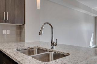 Photo 4: 210 200 Cranfield Common SE in Calgary: Cranston Apartment for sale : MLS®# A1094914