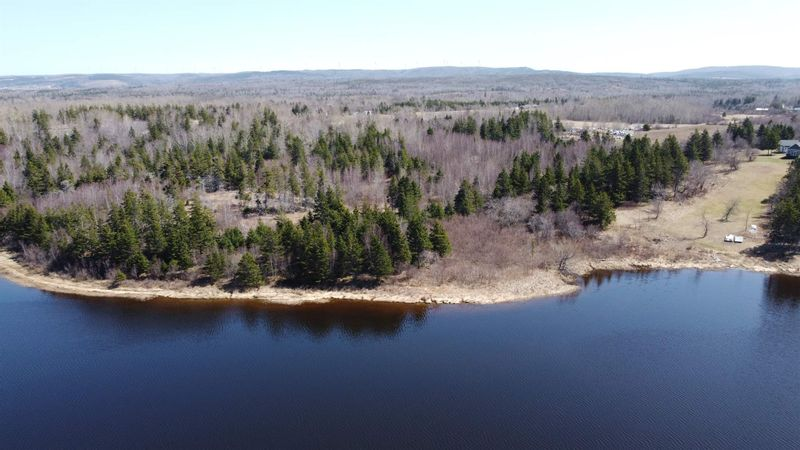 FEATURED LISTING: LOT 11-11Z Galt Pond Lane Lower Barneys River