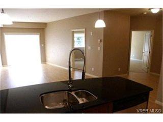 Photo 4:  in VICTORIA: La Langford Proper Condo for sale (Langford)  : MLS®# 398959