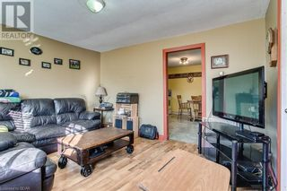 Photo 5: 304 CLYDE Street in Cobourg: House for sale : MLS®# 40085139