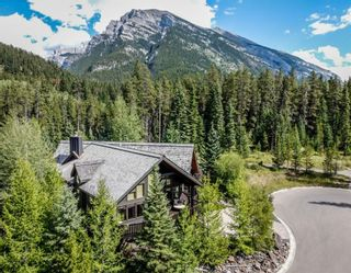 Photo 47: 638 Silvertip Road SW in Canmore: Condo for sale : MLS®# A1087020