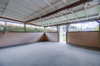 Photo 19: LA MESA House for sale : 3 bedrooms : 8417 Denton St