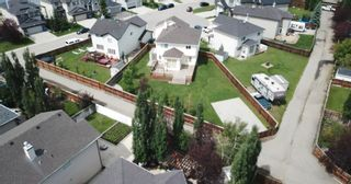 Photo 49: 104 SPRINGMERE Key: Chestermere Detached for sale : MLS®# A1016128