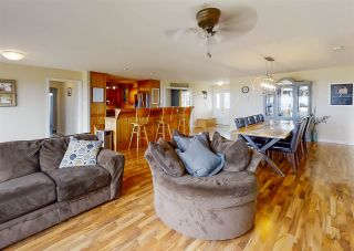 Photo 18: 273 Gospel Road in Brow Of The Mountain: 404-Kings County Residential for sale (Annapolis Valley)  : MLS®# 202019843