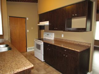 Photo 7: 3107 LEFEUVRE RD in ABBOTSFORD: Aberdeen House for rent (Abbotsford)