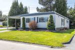 Main Photo: 277 1840 160 Street in Surrey: King George Corridor Manufactured Home for sale (South Surrey White Rock)  : MLS®# R2573223