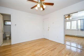 Photo 14: 88 Johnson Crescent in Lower Sackville: 25-Sackville Residential for sale (Halifax-Dartmouth)  : MLS®# 202108501