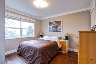 Photo 9: 1026 SEVENTH Avenue in New Westminster: Moody Park House for sale : MLS®# R2043656