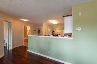 Photo 12: 301 182 HADDOW Close in Edmonton: Zone 14 Condo for sale : MLS®# E4256361