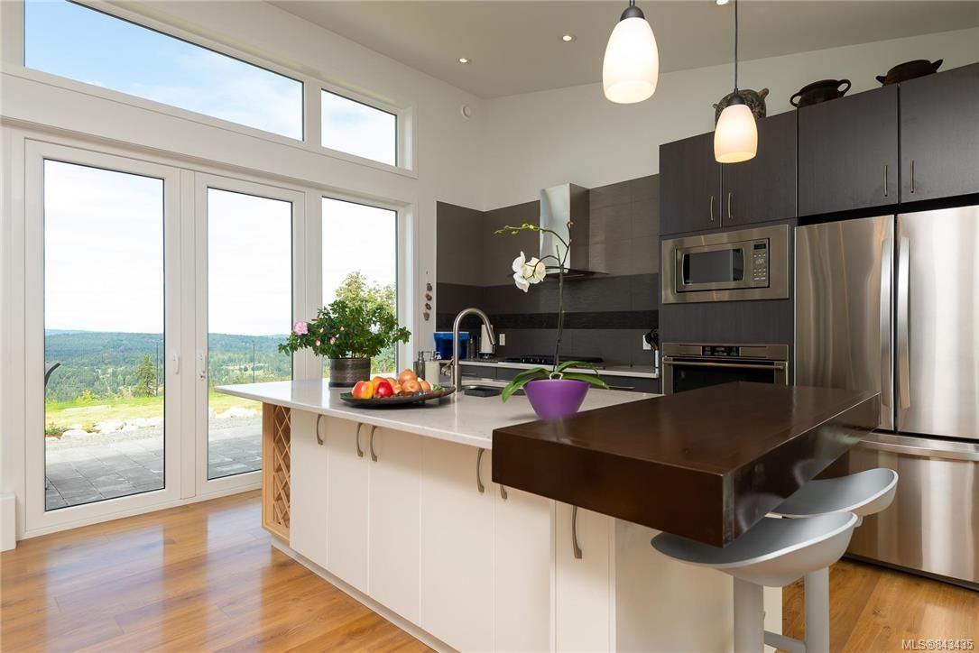 Photo 8: Photos: 133 Southern Way in Salt Spring: GI Salt Spring House for sale (Gulf Islands)  : MLS®# 843435