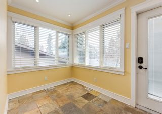 Photo 14: 7308 11 Street SW in Calgary: Kelvin Grove Detached for sale : MLS®# A1100698