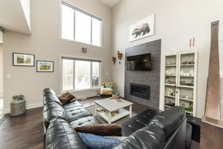 Photo 7: 3361 Chickadee Drive in Edmonton: Zone 59 House for sale : MLS®# E4228926