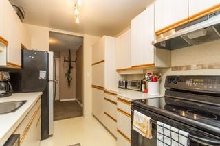 "Photo 9: 230 8860 NO. 1 Road in Richmond: Boyd Park Condo for sale in ""APPLE GREENE PARK"" : MLS®# R2514847"