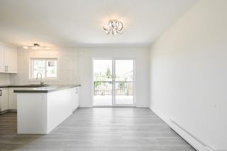 Photo 5: 2408 Amherst Ave in : Si Sidney North-East House for sale (Sidney)  : MLS®# 882907