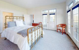 Photo 10: 380 Stewart Mountain Road in Blomidon: 404-Kings County Residential for sale (Annapolis Valley)  : MLS®# 202123106