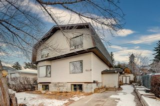 Photo 7: 4624 22 Avenue NW in Calgary: Montgomery Detached for sale : MLS®# A1055200