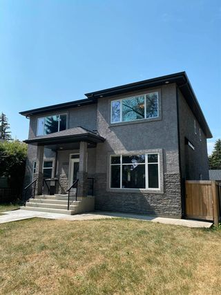 Photo 49: 7322 111 Street in Edmonton: Zone 15 House for sale : MLS®# E4257409