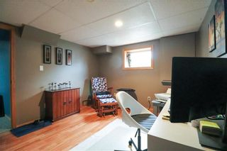 Photo 37: 35 Altomare Place in Winnipeg: Canterbury Park Residential for sale (3M)  : MLS®# 202117435