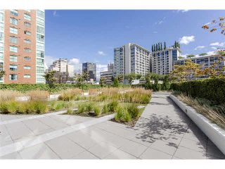 "Photo 14: 2706 1028 BARCLAY Street in Vancouver: West End VW Condo for sale in ""PATINA"" (Vancouver West)  : MLS®# V1114438"