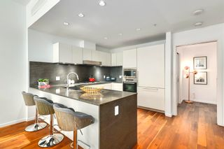 Photo 7: 8460 CORNISH STREET in Vancouver: S.W. Marine Townhouse for sale (Vancouver West)  : MLS®# R2621412