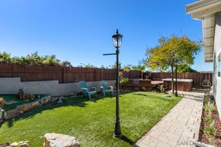 Photo 27: DEL CERRO House for sale : 4 bedrooms : 5567 Lone Star Dr in San Diego