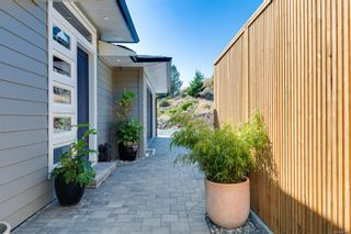 Photo 41: 7470 Thornton Hts in : Sk Silver Spray House for sale (Sooke)  : MLS®# 883570