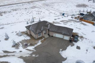 Photo 41: 243068 Rainbow Road: Chestermere Detached for sale : MLS®# A1065660
