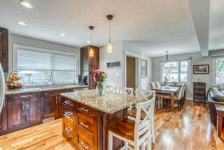 Photo 17: 2728 43 Street SW in Calgary: Glendale Detached for sale : MLS®# A1117670