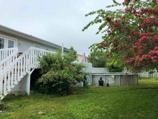 Photo 19: 605 Maxner Drive in Greenwood: 404-Kings County Residential for sale (Annapolis Valley)  : MLS®# 202113969