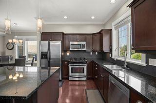 Photo 9: 105 2060 Troon Crt in : La Bear Mountain House for sale (Langford)  : MLS®# 873827
