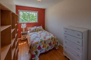 Photo 18: 47 GRANBY Avenue, in Penticton: House for sale : MLS®# 191494