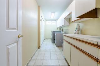 Photo 29: 3790 MOSCROP Street in Burnaby: Central Park BS House for sale (Burnaby South)  : MLS®# R2576518