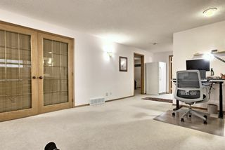 Photo 25: 64 Scripps Landing NW in Calgary: Scenic Acres Detached for sale : MLS®# A1122118