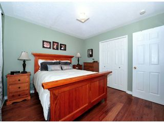 Photo 7: 32263 MARSHALL Road in Abbotsford: Abbotsford West House for sale : MLS®# F1323815