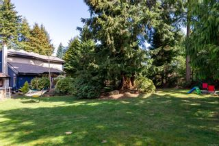 Photo 41: 211 Finch Rd in : CR Campbell River South House for sale (Campbell River)  : MLS®# 871247