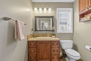 Photo 36: 2610 Lake Avenue: Cold Lake House for sale : MLS®# E4230622