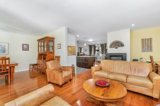 Photo 11: 3683 N Arbutus Dr in : ML Cobble Hill House for sale (Malahat & Area)  : MLS®# 880222