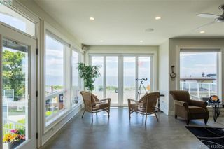 Photo 11: 3320 Ocean Blvd in VICTORIA: Co Lagoon House for sale (Colwood)  : MLS®# 816991