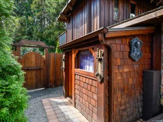 Photo 6: 9408 Bracken Rd in BLACK CREEK: CV Merville Black Creek House for sale (Comox Valley)  : MLS®# 836723