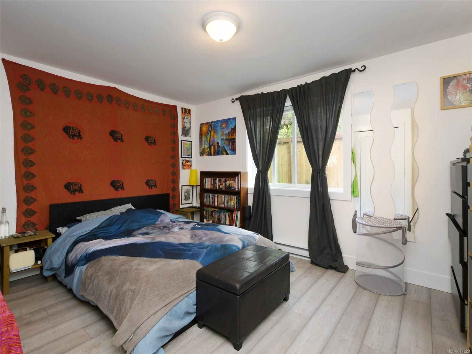 Photo 17: Photos: 1921 Tominny Rd in : Sk Sooke Vill Core House for sale (Sooke)  : MLS®# 874229