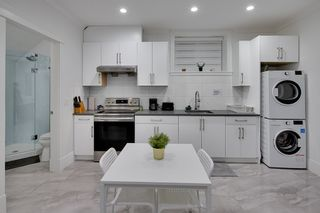 Photo 29: 4888 DUNBAR STREET in Vancouver: Dunbar House for sale (Vancouver West)  : MLS®# R2529969