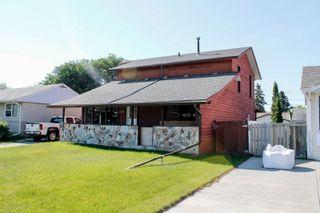 Photo 3: 15915 106A Avenue in Edmonton: Zone 21 House for sale : MLS®# E4251375