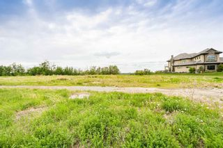 Photo 9: 34 WINDERMERE Drive in Edmonton: Zone 56 Vacant Lot for sale : MLS®# E4247700