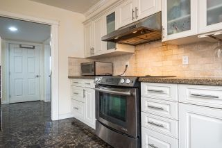 Photo 10: 1928 W 37TH Avenue in Vancouver: Shaughnessy House for sale (Vancouver West)  : MLS®# R2611901