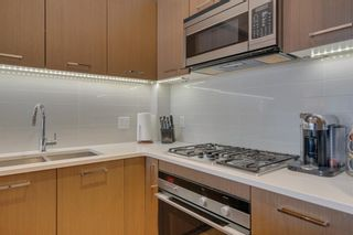 Photo 10: 103 323 20 Avenue SW in Calgary: Mission Apartment for sale : MLS®# A1090428