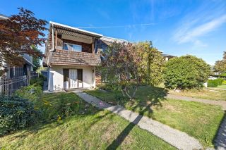 Photo 5: 4311 4313 ALBERT Street in Burnaby: Vancouver Heights House for sale (Burnaby North)  : MLS®# R2616193