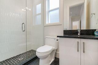 "Photo 26: 3400 BARMOND Avenue in Richmond: Seafair House for sale in ""SEAFAIR"" : MLS®# R2523626"